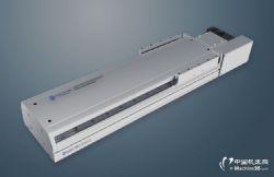 供應高工 GTB22A超大行程同步輪模組