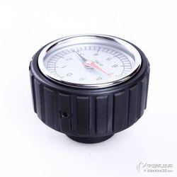 供应BT.200204调节表手轮