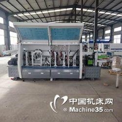 木工機械  單面木工壓刨機MB106重型壓刨 刨木機