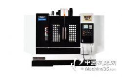 供應TX1060臺興智能硬軌加工中心
