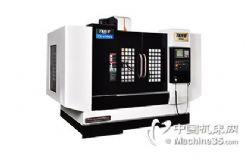 供應臺興智能TX-1060加工中心
