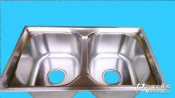 绍兴不锈钢水槽800吨拉伸液压≡机  柯桥水槽油压机设备