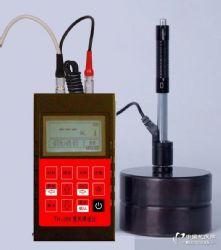 供應保定蘭宇TH300硬度計