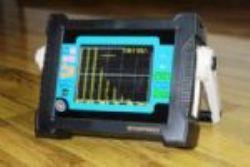 保定兰宇UT-7800全数字智能超声波探伤仪