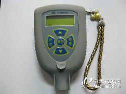石家庄兰宇TT2200测厚仪