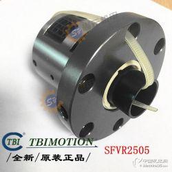 供應TBI滾珠絲桿SFVR2505螺桿加工