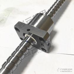 供應上銀滾珠絲桿螺母R20-10K3-FSC