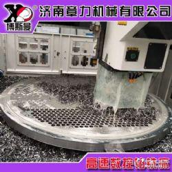 高速數控鉆銑床,齒輪數控鉆床加工廠家