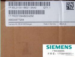 原装西门子数控系统800W制动电阻器