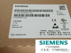 6FC5303-0DM13-1AA1西门子802D数控系统价格