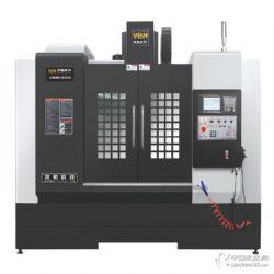 供应数控机床型号850