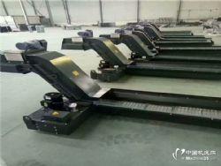 供應沈陽i5數控機床排屑機