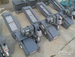 哈尔滨卧式机床排屑机