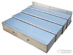 供應福州數控機床防護罩