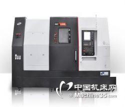 韩国原产CNC车床 SL5500/SL5500M