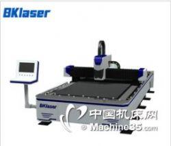 标克激光厂家直售BK-3015高速光纤激光机