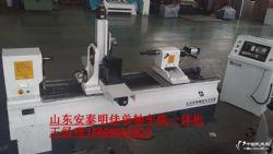 供应数控带锯机木工数控曲线带锯机数控曲线锯