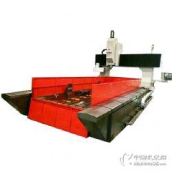 pd3030高速重型数控钻床厂家 bt50钻孔机高效率打