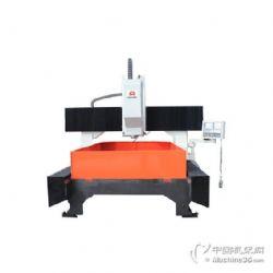 PD2016型數控銑鉆床 立式通用法蘭不銹鋼全自動鉆孔機