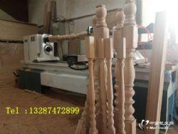 高密数控木工车床厂家 高密数控木工车床价格