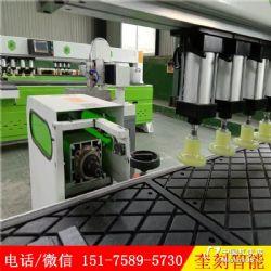 供应木工侧孔机河北厂家直销台湾控制系统