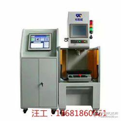 伺服压力机上海厂家 1T-20T型号