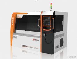 供应厂家直销ck0640钱柜娱乐手机版,无锡生产 整体铸件