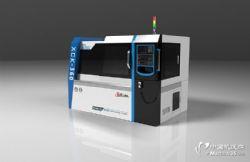 自動下料SG360數控車床常州斜床身數控車床廠家直銷