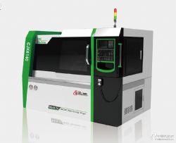 ck6140数控车床 独立主轴 精度保持�性超高 加工效率