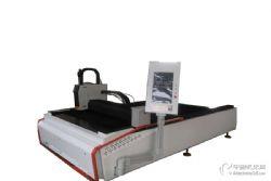 供应光纤激光切割机