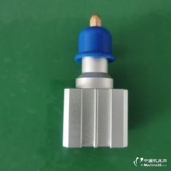 汽車零配件加工輔助支撐氣動浮動支撐缸