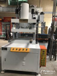 供应大型四柱三板油压液压粉末成型机厂家