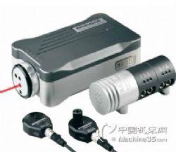 雷尼紹XL-80激光干涉儀