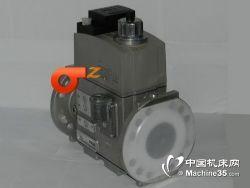 供应德国冬斯DUNGS燃气电磁阀DMV-DLE5080/11