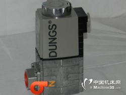 供应德国冬斯DUNGS燃气电磁阀SV-D507