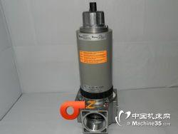 供应德国冬斯DUNGS二级燃气电磁阀ZRDLE420/5