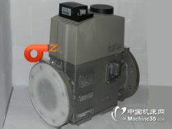 供应德国冬斯DUNGS二级燃气电磁阀DMV-D5125/11
