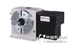供应台湾原装进口欧伯朗OBR-256高中心高液压分度盘