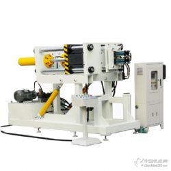 重力鑄造機 澆注機設備 五金機械鑄造 全自動和自動大中小