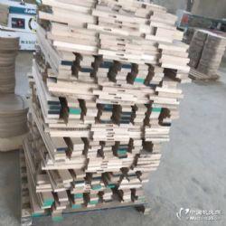 木工数控榫槽机 全自动铣榫槽机 木工榫眼机 铣榫眼机厂家