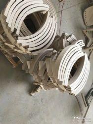 木工数控带锯床 木工带锯机 全自动数控曲线锯 带子锯厂家