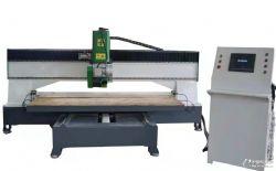 木工数控裁板锯 全自动锯板机床 往复式下料锯 电子开料锯直销