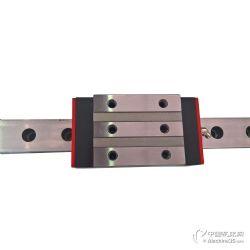 供应南京工艺GZB-BA/BAL滚柱重载直线导轨副