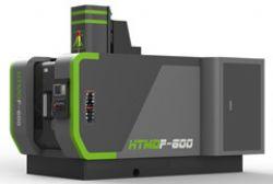【新品】TMDF600五轴产品加工中心【海特数控厂家直销】