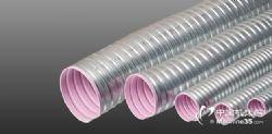 普利卡管保護套管穿線管