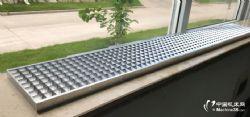 S20磁悬浮动柱式超级加工中心-長型金屬切削