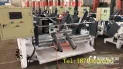 全自動拼板機價格 木工拼板機多少錢 指接板拼板機報價