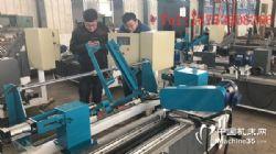 自动木工拼板机价格 液压拼�板机价格 全自动拼板机价格