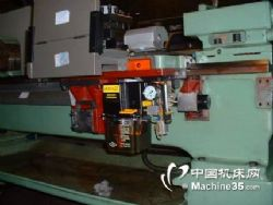 机床维修 机床改造 机床定制 铸铁平板 铸铁平台