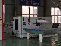 供应数控铝型材加工中心